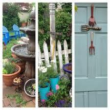 Do It Yourself Garden Art - great do it yourself garden art garden pinterest garden art