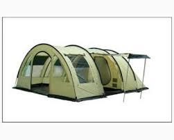 tente 6 places 2 chambres le loft des tente familiale