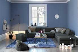 create your winter home u2013 style