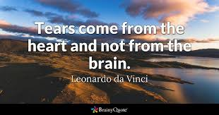 Many Hands Make Light Work Quote Leonardo Da Vinci Quotes Brainyquote