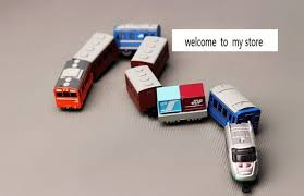 steam locomotive transport trucks convergence model