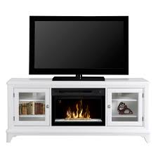 interior electric fireplace tv stand with lowes electric fireplace