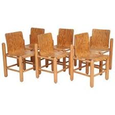 Dining Room Armchairs Swedish Dining Room Chairs 197 For Sale At 1stdibs