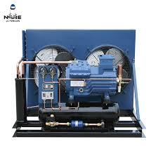 refrigeration unit refrigeration unit suppliers and manufacturers
