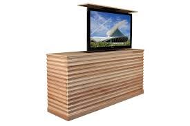 Flat Screen Tv Cabinet Ideas Stock Size Modern Flat Screen Tv Lift Cabinet