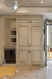 specialty kitchen cabinets custom kitchen cabinets specialty millwork