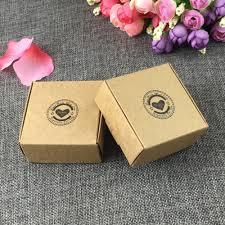 boite emballage cadeau en carton brun carton papier achetez des lots à petit prix brun carton