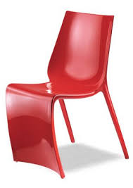 78 best plastic chairs images on pinterest plastic chairs