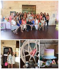 venues in miami miami baby shower venues baby shower images baby