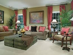 country style curtains living room primitive curtains for living
