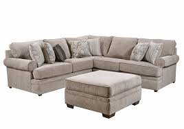 Sleeper Chairs And Loveseats Lexington Overstock Warehouse Furniture And Mattress Store