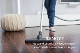 Laminate Floor Broom Soft Bristle Broom For Wood Floors U2013 Meze Blog