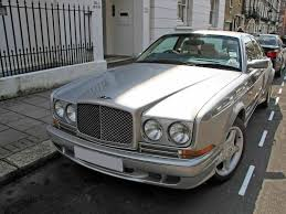 super exotic and concept cars bentley azure