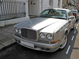 bentley azure super exotic and concept cars bentley azure