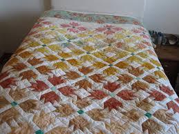 10 modern flower quilt patterns you u0027ll love