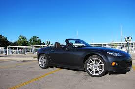 mazda convertible blue 2014 mazda miata reviews and rating motor trend