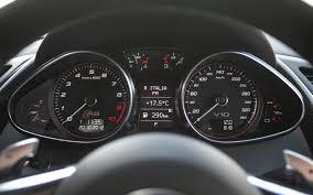 audi r8 automatic 2014 audi r8 v10 plus and v10 spyder drive motor trend