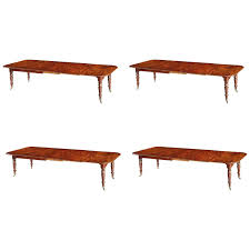 dining room tables that seat 12 dining table seats 12