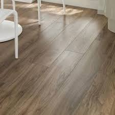 Laminate Flooring Kitchen by Get Your Pet Friendly Flooring Today Laminate Floors
