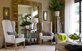 living room splendid living room decor ideas brown couches