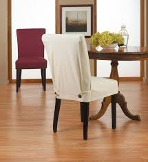 Dining Room Chair Seat Covers Patterns by Dining Rooms Trendy Plastic Seat Covers For Dining Room Chairs
