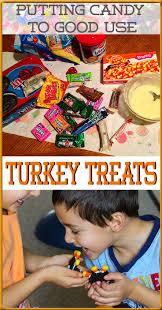 homemade thanksgiving cookies 33 best halloween images on pinterest halloween recipe