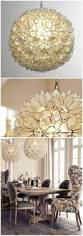 2408 best lighting images on pinterest bedroom ceiling bedroom