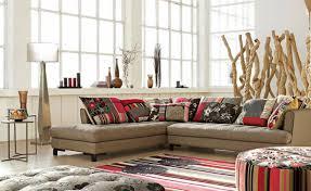 canapé mah jong roche bobois prix roche bobois cocoon simple delightful roche bobois sofa sofs roche