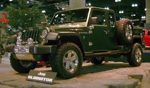 jeep gladiator 2016 file jeep gladiator concept jpg wikimedia commons