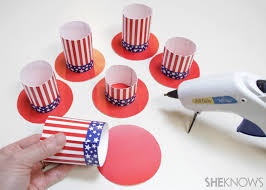 52 diy 4th july independence day crafts for kids