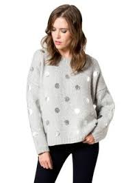 textile elizabeth and james perfect sweatshirt review buy now