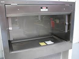 biological safety cabinet class 2 email westinghouse airpure biological safety cabinet class 2 for sale