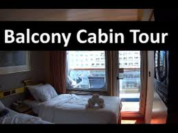 Victory Interior Design Our Carnival Victory Balcony Cabin Tour Youtube