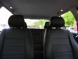housse siege de voiture personnalisé housses de siège sur mesure pour volkswagen golf seat styler fr