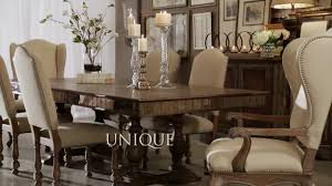 accentrics home by pulaski furniture youtube