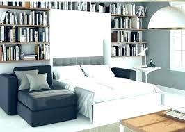 lit escamotable canape lit escamotable avec canape integre armoire lit canape pas cher