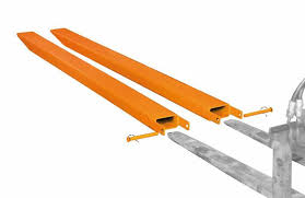 gg extensions fork extensions type go gg bauer gmbh germany