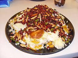 iranische k che persischer juwelenreis rezept mit bild friaufeck chefkoch de