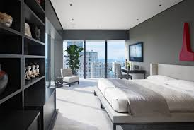 Bedroom Apartment Decor Studio Apartment Decor Ideas And What It Is