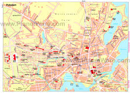 Orlando Tourist Map Pdf by Maps Update 21051488 Tourist Map Of Berlin U2013 Berlin Printable