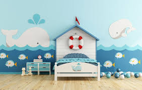 vinyl stickers bedrooms stickers for your bedroom
