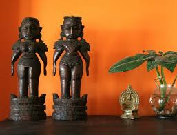 Home Decoration Indian Style 158 Best Home Decor Images On Pinterest Indian Home Decor