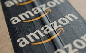pre black friday amazon las ofertas pre black friday de amazon para el 24 de noviembre
