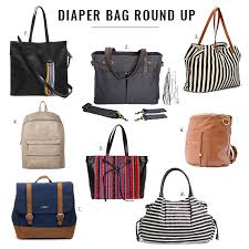 best photo bag the best bags jillian harris