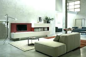 floating cabinets living room floating cabinets living room floating cabinets living room modern