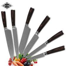 best selling kitchen knives die besten 25 best kitchen knife set ideen auf messer