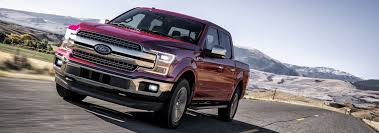 lease ford trucks ford f 150 lease deals elyria oh mike bass ford specials