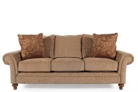Broyhill Attic Heirloom Bedroom Furniture Broyhill Recliners Broyhill Bedroom Sets Broyhill Sofa