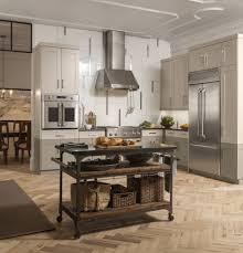 kitchen collection hershey pa zv36tsfss monogram 36