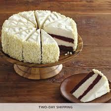 Birthday Cakes Wishes Image Inspiration Of Cake And Birthday